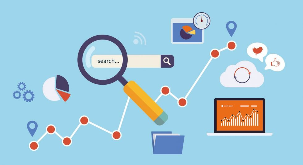 5 Search Engine Optimization Musts to Follow in 2020