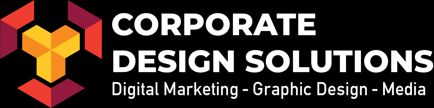 Corporate Design Solutions